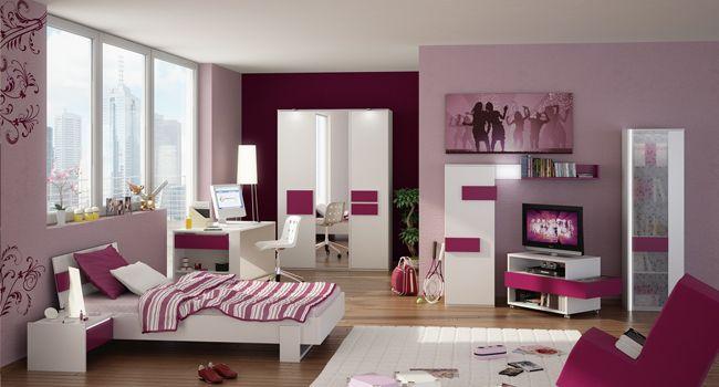 Ανακαίνιση δωματίου | Πούπαλος