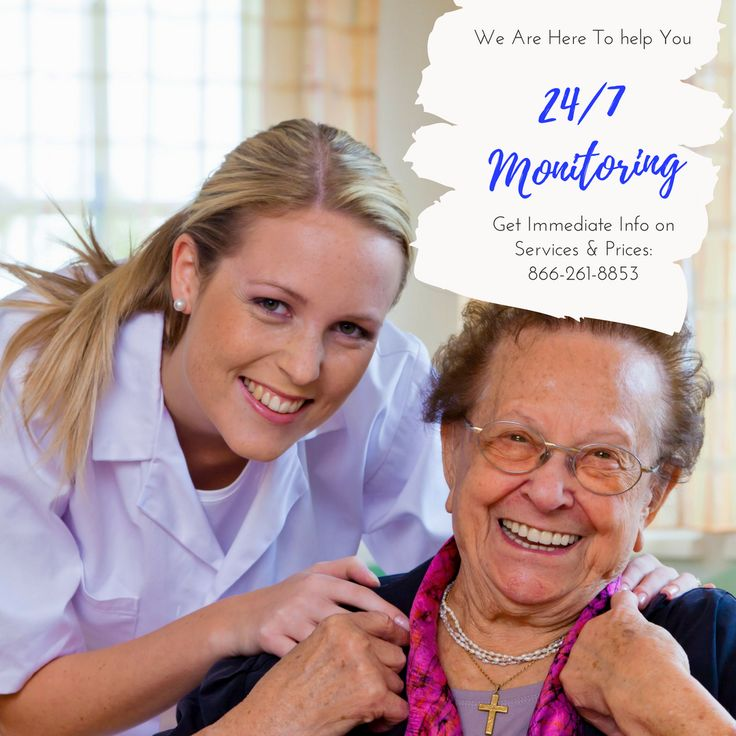 Senior Home Care Assistance Let Shower Power Home Care attend to your aging loved one's needs through our dependable senior care services. #HomeCare