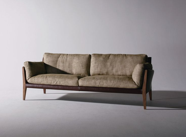 Diana Lounge by Shinsaku Miyamoto for Ritzwell. Available from Stylecraft.com.au