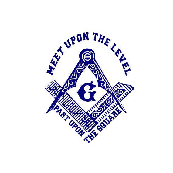 Pin On Freemason