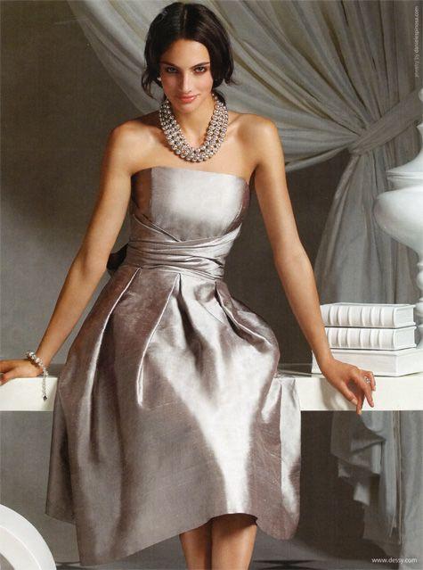 Google Image Result for http://stunningdresses.net/images/dresses/2012/04/silver-bridesmaid-dress.jpg