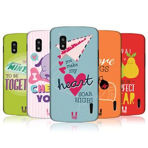 HEAD-CASE-DESIGNS-LOVEY-DOVEY-MISHMASH-HARD-BACK-CASE-FOR-LG-NEXUS-4-E960