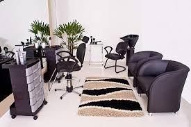 Resultado de imagem para venda,vende-se cadeira de brbeiro reclinavel barata em liquidação ,valor, preço