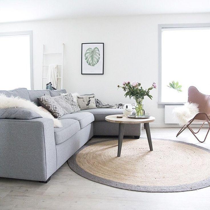 Shop the look: modern rustiek - Alles om van je huis je Thuis te maken | HomeDeco.nl