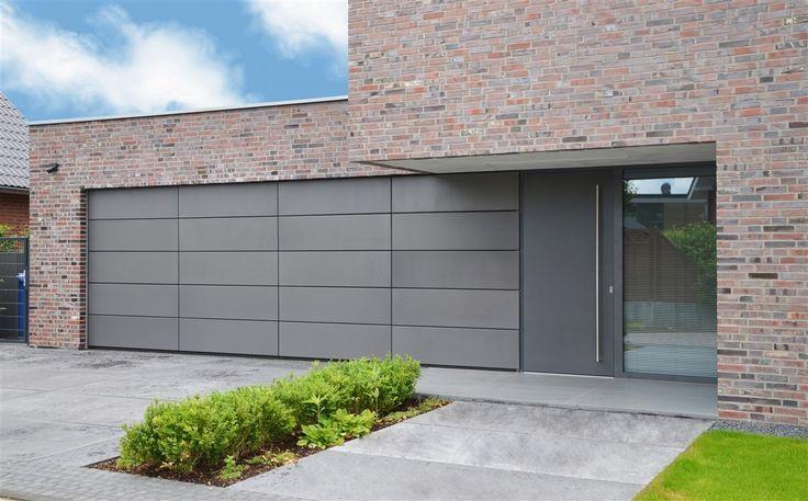 Moderne und kleine Häuser: funktionale Gebäude mit Charakter!   – Arquitectura Casas Ideas