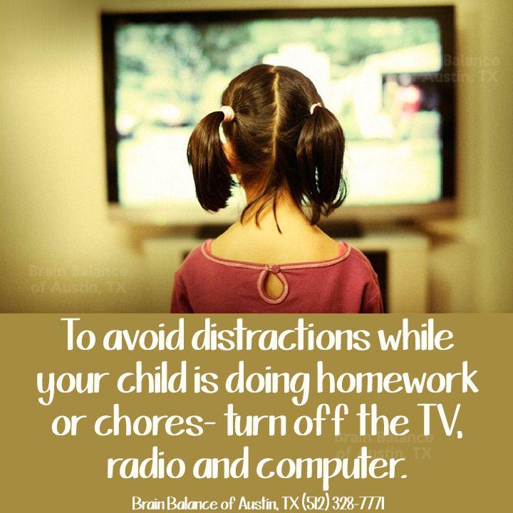 Demistifying Homework Struggles Planet Smarty Pants