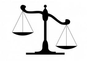Tasas judiciales, ¿cómo nos afectan? | EROSKI CONSUMER