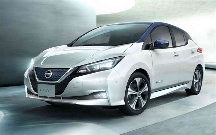 Cheap Gas Tucson Az >> Best 25+ Nissan leaf ideas on Pinterest   Nissan leaf electric car, Leaf electric car and ...