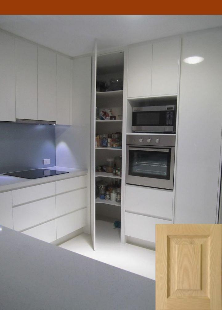 Kitchen Cabinet Design Nz Kitchendesignnz Kitchen Design In 2019