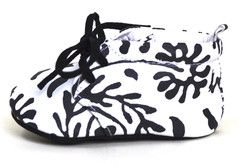 Rascal. Lapito Footwear Baby shoes
