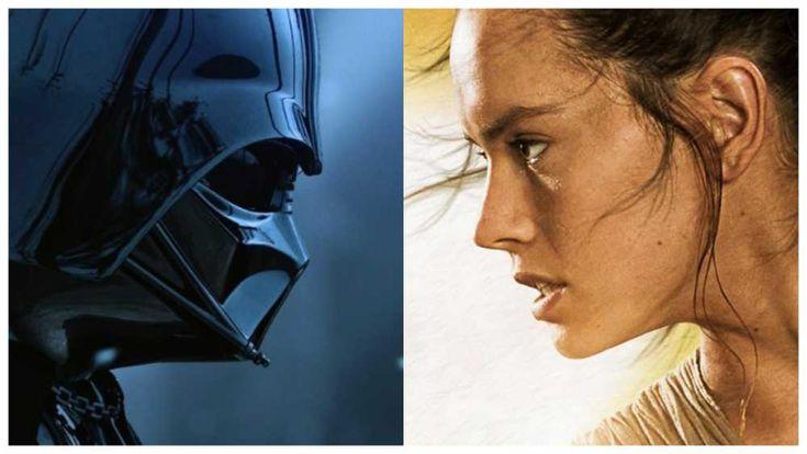 15 Reasons The Last Jedi is the Best Star Wars Movie (Spoiler Alert!)