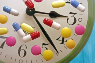 ¿Insomnio?10 tips para dormir bien sin pastillas: Dormir mal no solo afecta a nuestra calidad de vida, también reduce el rendimiento laboral y además tiene efectos negativos también para la salud del corazón. Te damos 10 consejos para que duermas bien sin recurrir a las pastillas.