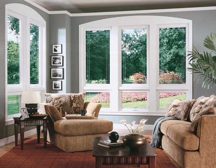 One deserves plenty of choices when it comes to purchasing of replacement windows for your property, select one for your home from the wide range of replacement windows available at Southern Wide Windows in Fayetteville, NC.