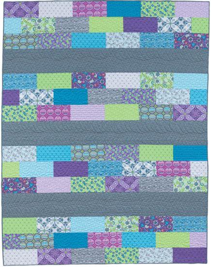 19 best Easy Weekend Quilts images on Pinterest | Quilt patterns ... : weekend quilt - Adamdwight.com