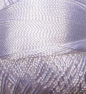 Tulip Microszál - Horgoló fonal - Fonal - Rea Tex Kézimunka Webáruház