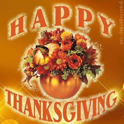 Thanksgiving - Pictures, Wishes & Animated GIFs. - http://greetings-day.com/thanksgiving-pictures-wishes-animated-gifs.html