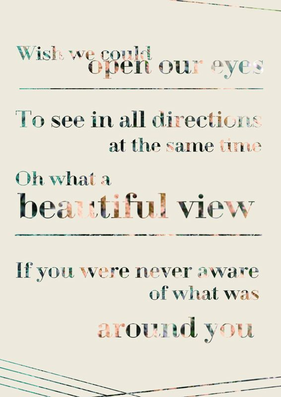 22 Best Indie Rock Images On Pinterest Album Card Book And India