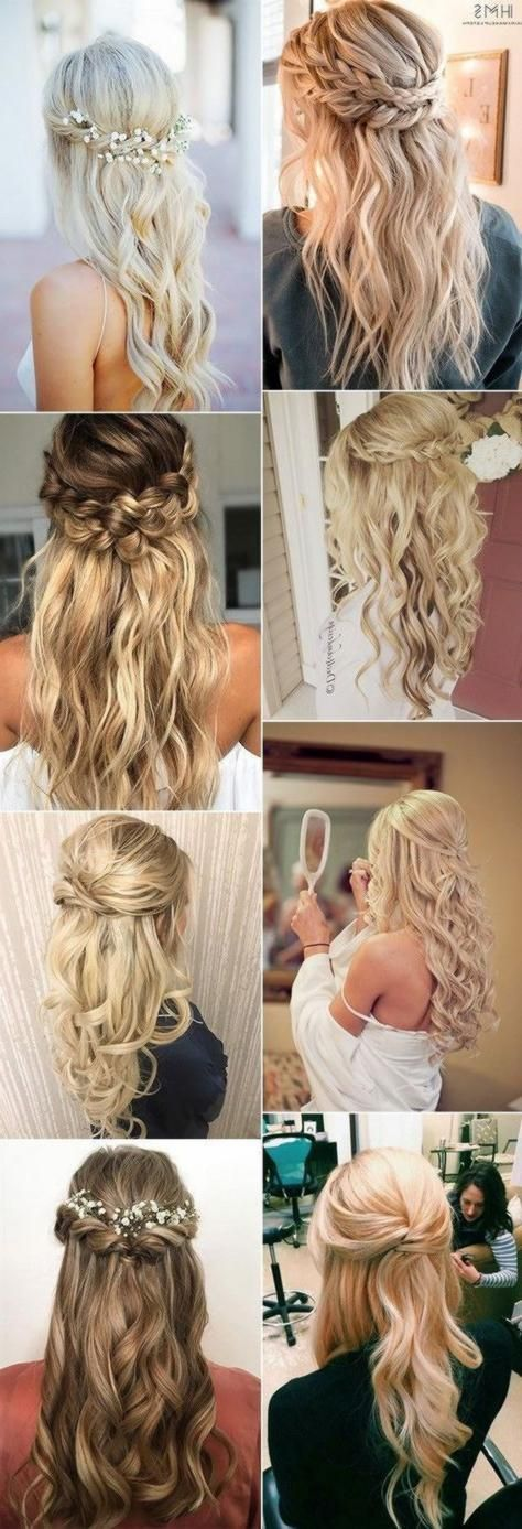 Hairstyle High
