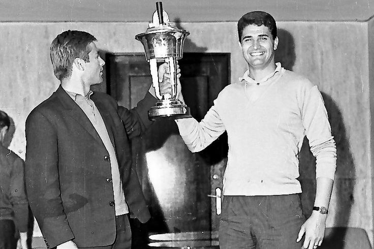 Rugby: CS Dinamo aniversează 50 de ani de la câștigarea Cupei Campionilor Europeni