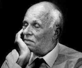 Andrei Sakharov quotes #openquotes