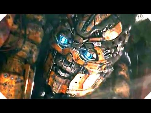"TRANSFORMERS 5 ""Covered"" Trailer + Clip (2017) The Last Knight Action Movie HD - (More info on: http://LIFEWAYSVILLAGE.COM/movie/transformers-5-covered-trailer-clip-2017-the-last-knight-action-movie-hd/)"