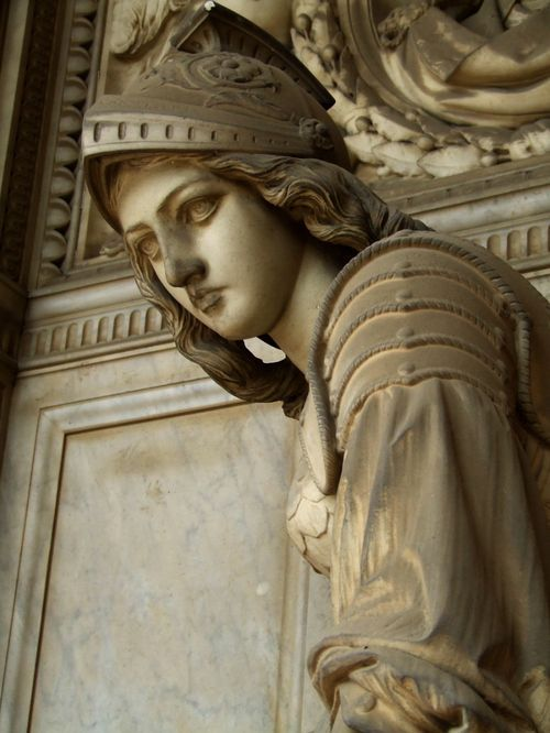 Minerva: goddess of wisdom, learning, art crafts, battle strategy, and industry. Her symbol was the owl. Minerva was also the Roman name of the Greek goddess Athena. magic