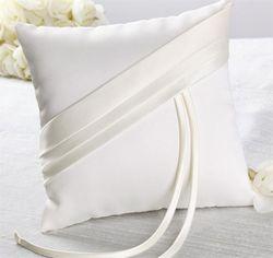 Audrey-Ring-Pillow-m1.jpg