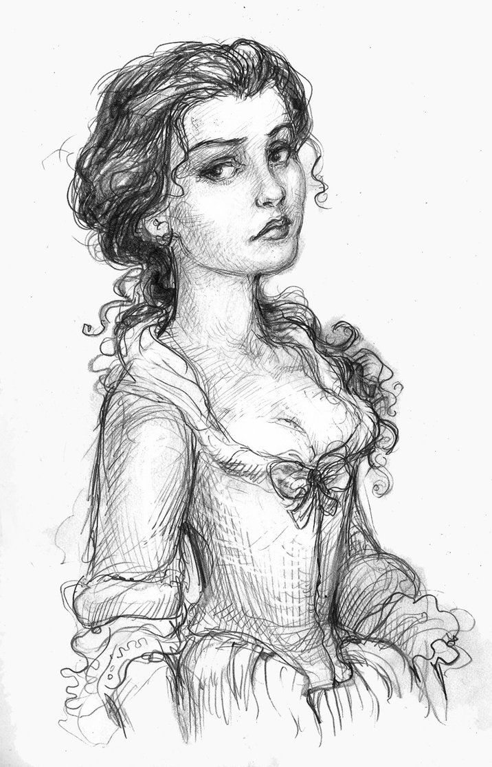 Hair color not hair style poll results disney princess fanpop - Image Detail For Belle In Fashion Belle Fan Art Fanpop Fanclubs Disney Princess