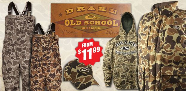 Hunting Supplies Online   Discount Hunting Equipment Supply Store   Hunting Gear for Sale Online