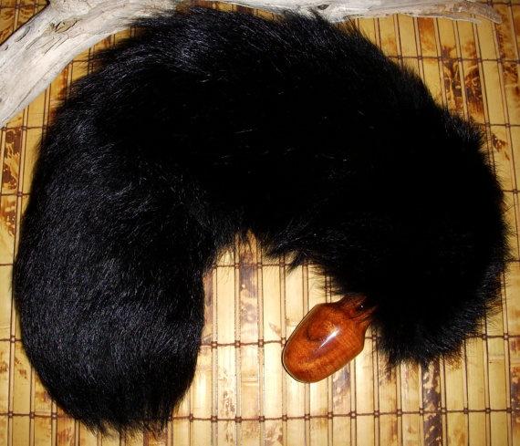 black bdsm anal erotische massage erding