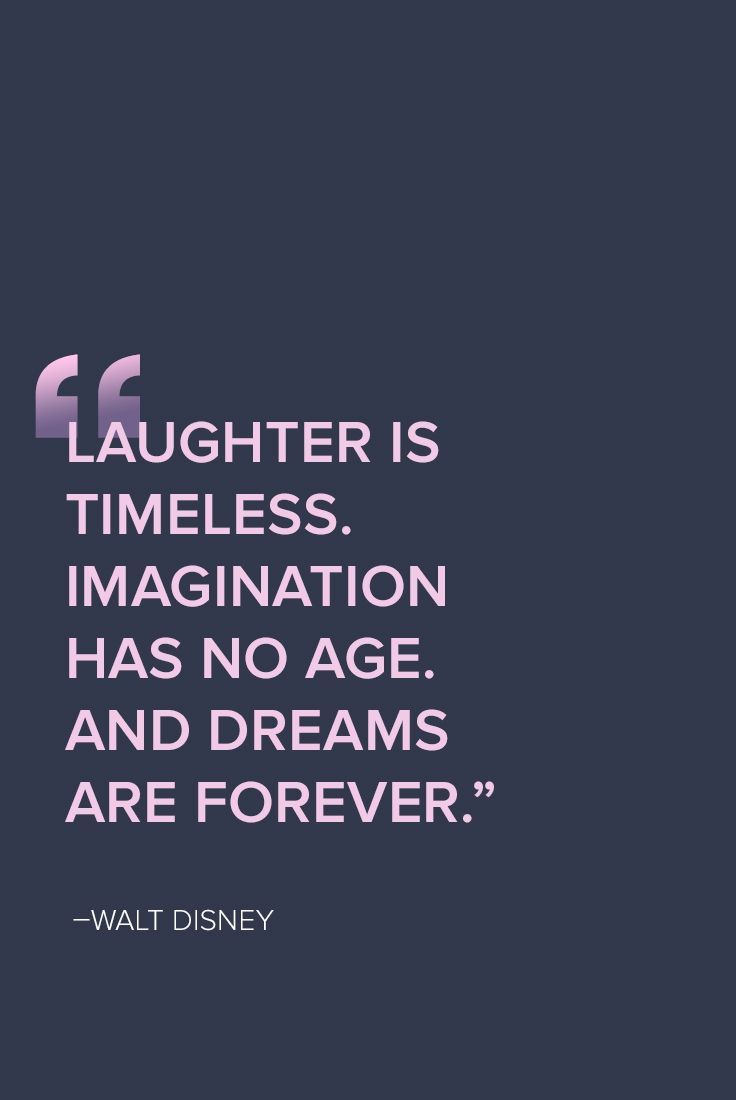 232 best images about inspirational quotes on pinterest