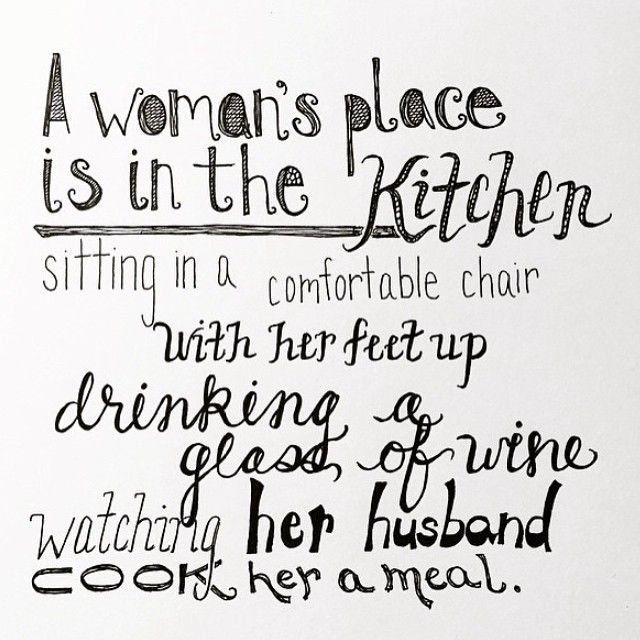 International Women S Day Quotes Messages: Best 25+ International Women's Day Ideas On Pinterest