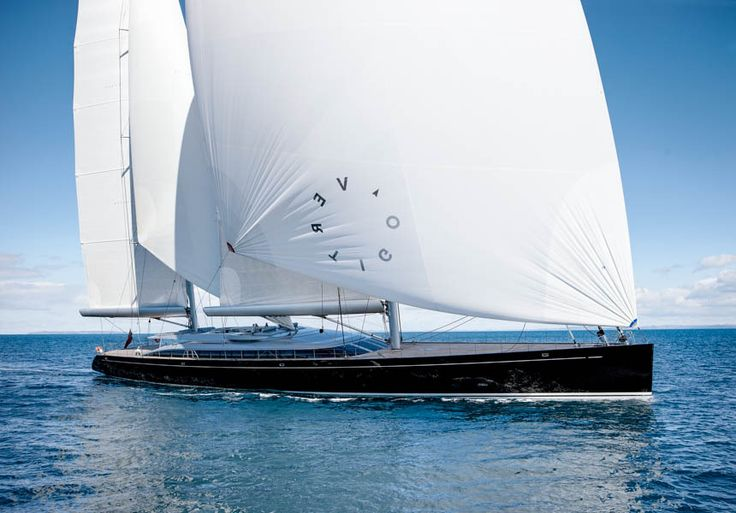 Sloop, Ketch, Schooner, or Phinisi, these 60-meter sailing yachts cruise the Caribbean in style  http://www.thebestofyachting.com/top-caribbean-winter-season-sailing-yachts-over-60-meters/?utm_campaign=coschedule&utm_source=pinterest&utm_medium=THE%20BEST%20OF%20YACHTING&utm_content=Top%20Caribbean%20Winter%20Season%20Sailing%20Yachts%20Over%2060%20Meters  . . . . . #bestofyachting #yachtlifestyle365 #yacht #yachts #yachtlife #luxury #boat #sea #yachting #megayacht #sailing #superyacht…