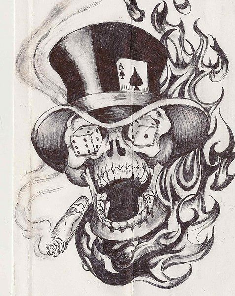 220 best images about TATTOO IDEAS/DIDUJOS on Pinterest ...