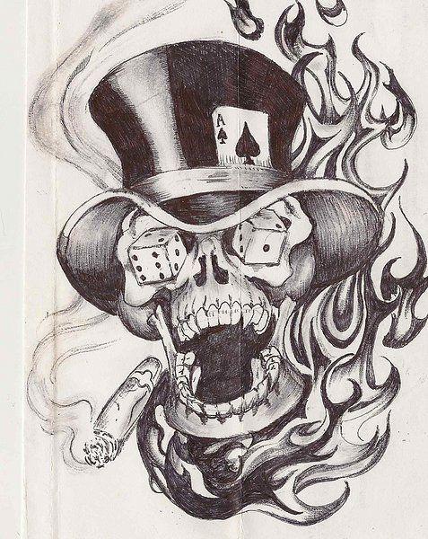 Idea tattoo TATTOO IDEASDIDUJOS Pinterest