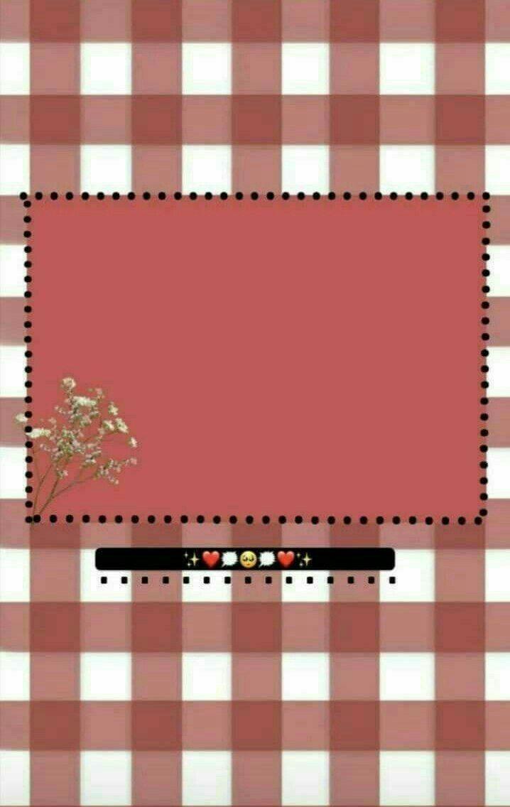 ترتيب افتار هايلايت دزني فساتين عنايه خطوط العراق شتاء مطر غيوم تنسيقات مح Little Girl Photography Poster Background Design Cute Patterns Wallpaper