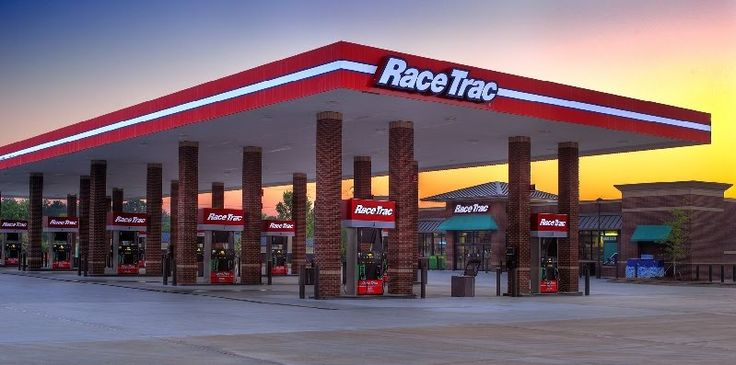 Finding a RaceTrac near me now is easier than ever with our interactive Google maps below. To find a RaceTrac near me, simply look at the Google Map below. You can also use the...