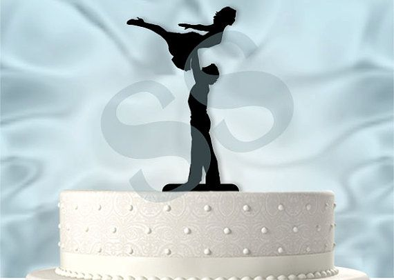 dirty wedding cake toppers 14 best dot images on dots stitches 13537