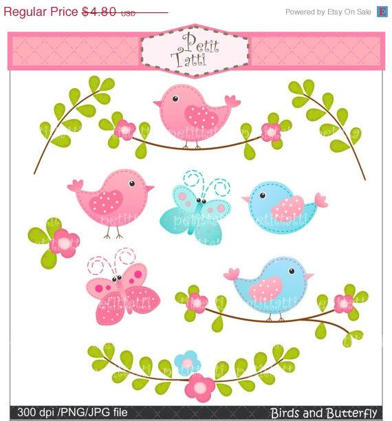 Images have been designed by me. Perfect for making stickers, scrapbook, all paper craft and much more. You can print them at home as much as you want to.  You will receive: 1 of each image as shown in the picture 1-PNG/JPG format  For special size please send me a conversation.  PNG files has a transparent background and perfect to use as graphics in most programs.  Watermarks will be removed.  These images are for your personal use or incorporated into artwork you sell.  The download link…
