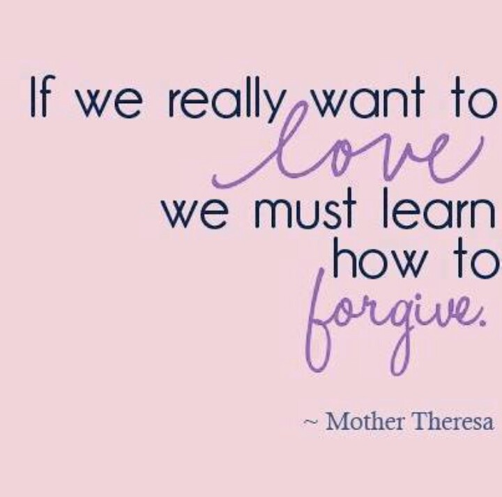 Sister Teresa Quotes: 170 Best Images About Mother Teresa On Pinterest