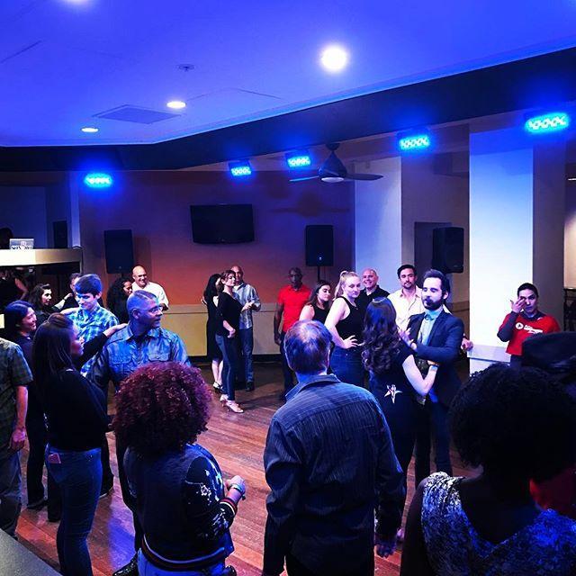 Bachata lessons by Carlos of Alma Latina Dance Company at the San Diego Marriott, La Jolla!  Time to make sure we keep the 1.2.3.4 count... #music #realtorlife #sandiego #lajolla #love #RealCommunity #JuanCardenasRealtor #lajollalocals #sandiegoconnection #sdlocals #sandiegolocals - posted by Juan Cardenas  https://www.instagram.com/juancardenas.realtor. See more post on La Jolla at http://LaJollaLocals.com