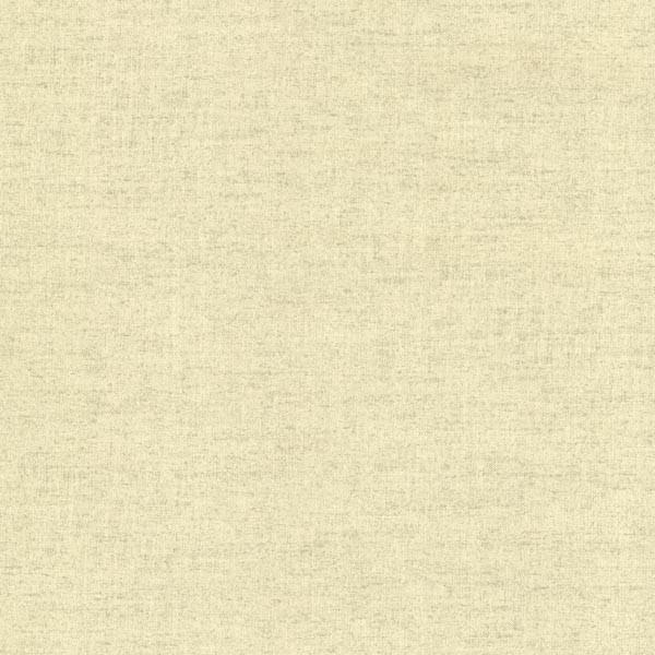 As Warm And Soft As Putting Your Toes In The Sand This Textured Wall Paper Coats Your Room In A Silky Smooth Radianc Textured Wallpaper Canvas Texture Texture