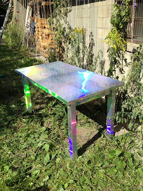 1000 Images About Holographic Amp Iridescent On Pinterest
