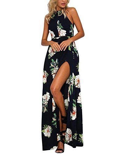 EUR 15,94+ EUR 1,99 de envio - Vestidos de Fiesta Largos de Noche -