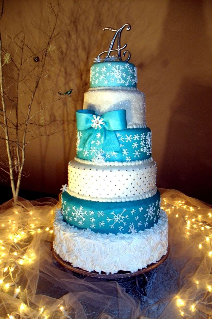 winter wonderland cake 1000 images about winter sweet 16 ideas on 1449
