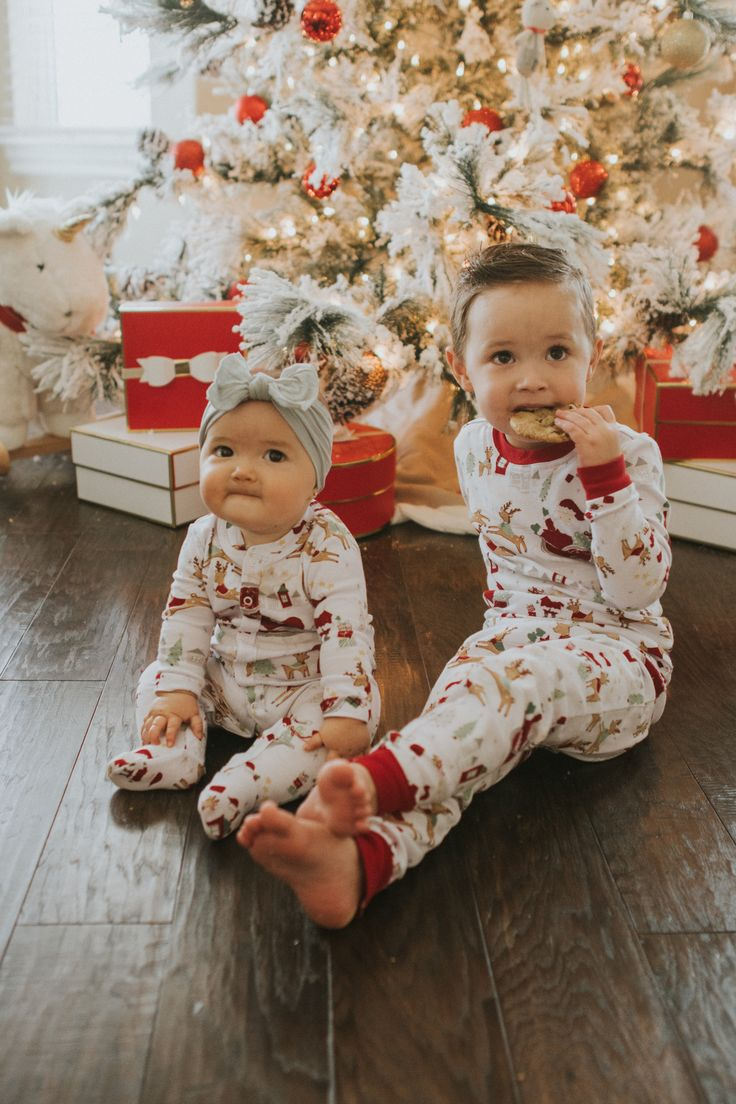 Christmas Photo Ideas Part - 17: Christmas Morning
