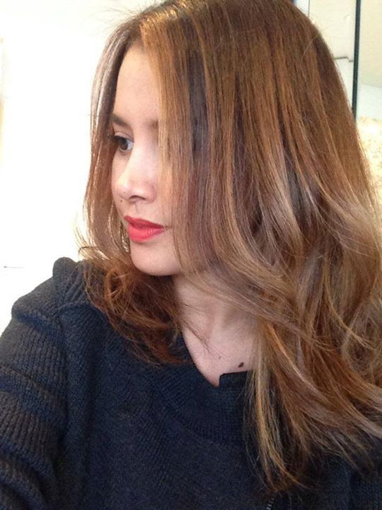 Babi Colour Lounge is one of Sydney's leading and best hair salons. Here you can find the professional hairdresser in Sydney, who will give the great looks of your hair. https://babicolourlounge.wordpress.com/2015/08/25/hairdresser-in-sydney-finding-more-demand-for-herbal-hair-coloring-options/ #HairdresserInSydney #HairColourSalonSydney