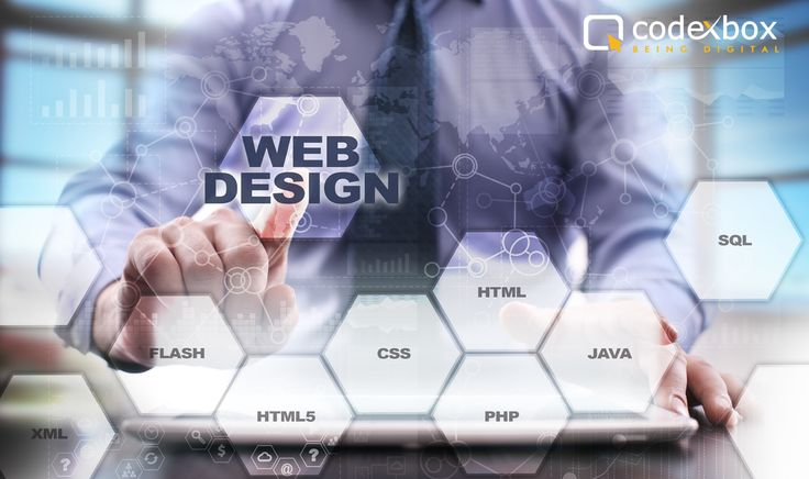 codexbox, #webapplicationdevelopment #companies in #hyderabad are need of the hour for any business enterprise in spite of its size or magnitude of operations. Equipped with up-to-the-minute know-how in #software design and development process deploying #PHP, #Java and #Codigniter, we conceive and build highly operational and search engine friendly #webApplications   http://www.codexbox.com/web-development