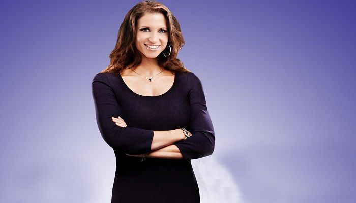 Stephanie McMahon On What Makes WWE Different From UFC - StillRealToUs.com