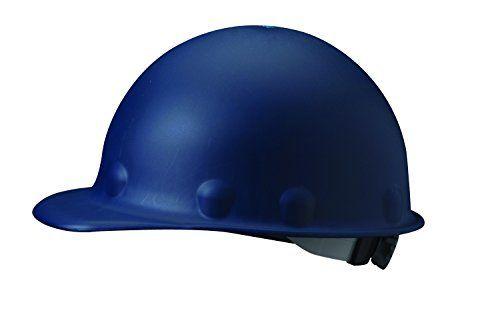 Best 25+ Hard hats ideas on Pinterest | Construction ...